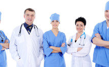 General Anaesthesia & Conscious Sedation
