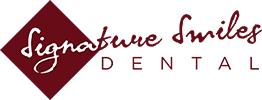 Signature Smiles Dental