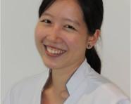Dr Li Ann Ooi