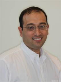 Dr Subin Dutta