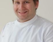 Dr Boris Mirmilstein