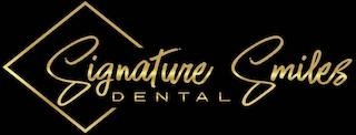 Post Extraction Care | Signature Smiles Dental